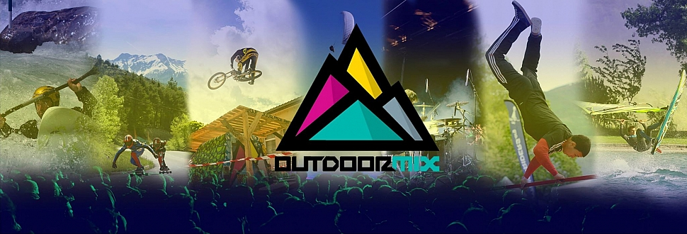 Outdoormix