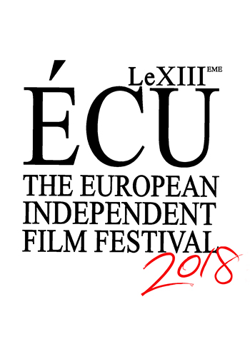 ECU The european Independent Film Festival