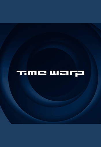 Time Warp Germany 2018