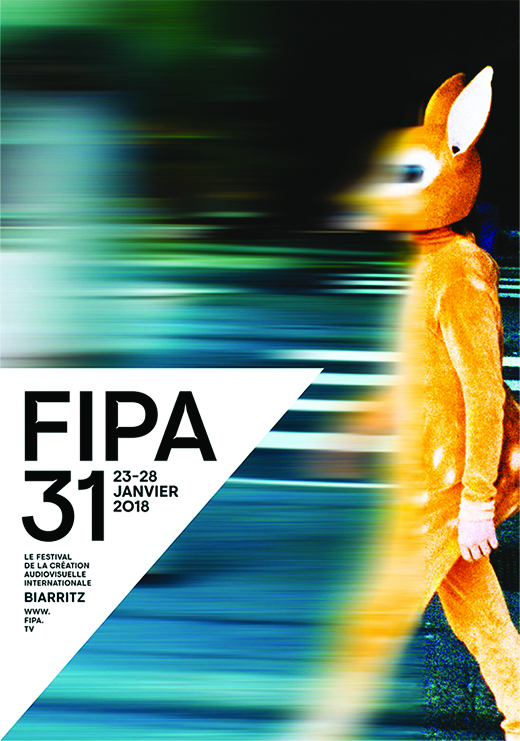FIPA - Festival de la Création Audiovisuelle Internationale