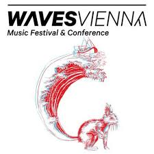 Waves Vienna