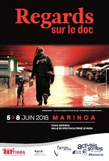 REGARDS SUR LE DOC - FIGRA