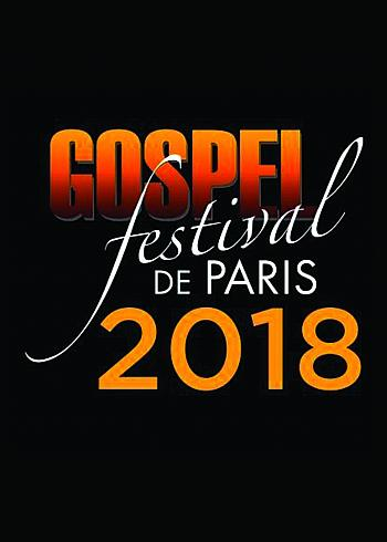 Gospel Festival de Paris