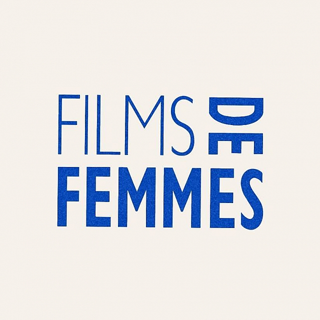 Festival International de Films de Femmes