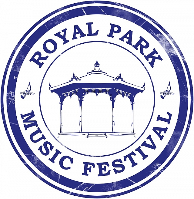 Royal Park Music festival